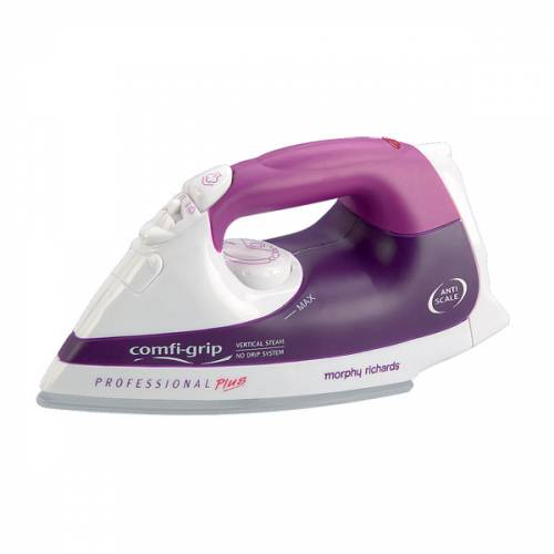 Casdon Morphy Richards Comfi-Grip Iron