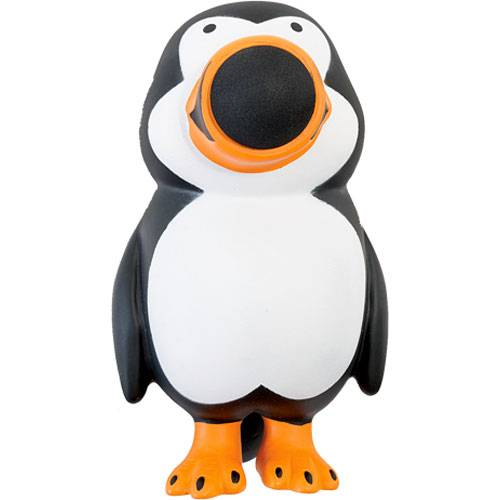 Squeeze Poppers - Penguin