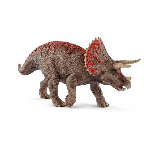 Schleich Dinosaurs 15000 Triceratops
