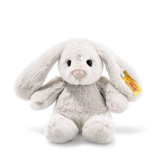 Steiff Soft Cuddly Friends - Hoppie Rabbit 18cm