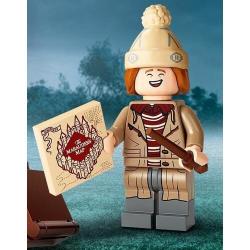 Lego 71028 Harry Potter Minifigure Series 2 - George Weasley