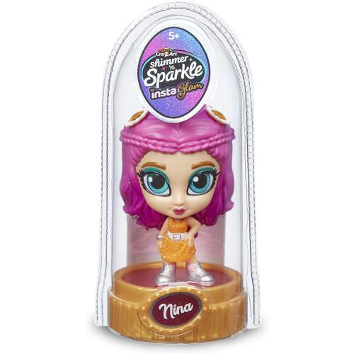 Shimmer N Sparkle Instaglam - Nina