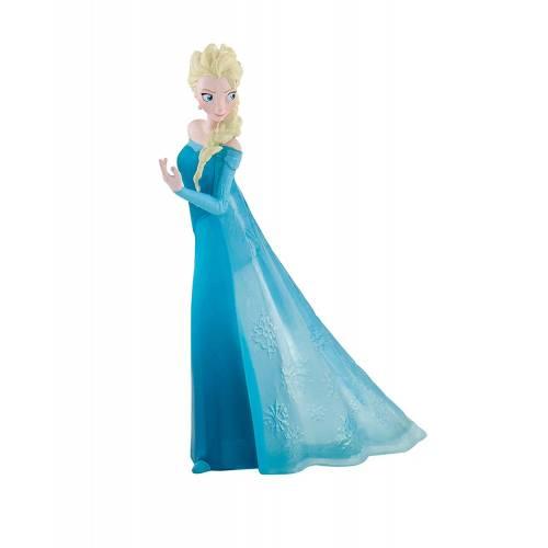 Bullyland - Frozen - Elsa