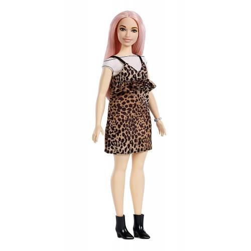 Barbie Fashionistas 109