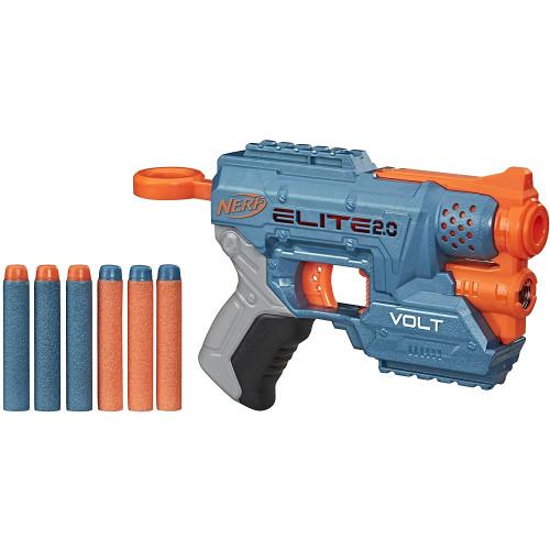 Nerf Elite 2.0 - Volt SD1