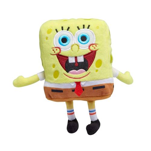 SpongeBob SquarePants 6 Inch Mini Plush
