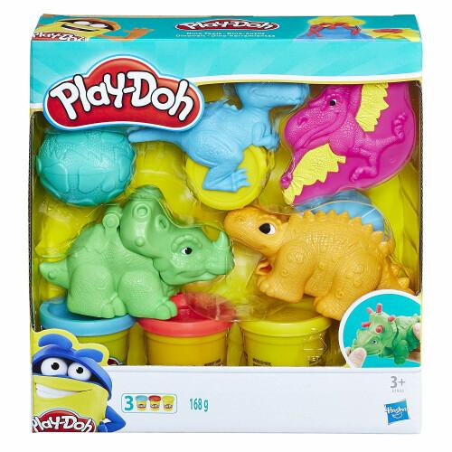 Play-Doh Dino Tools