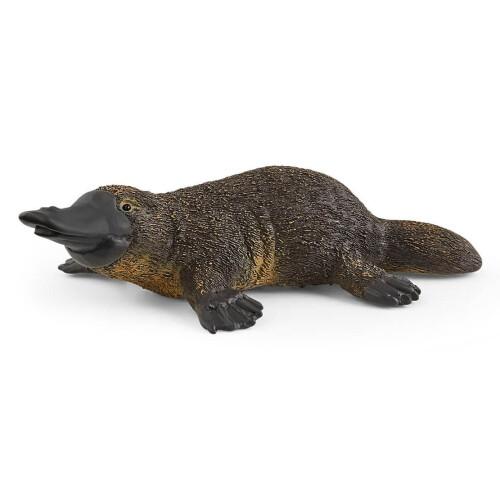 Schleich 14840 Platypus