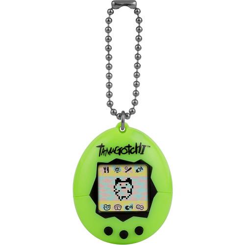Tamagotchi  - Neon