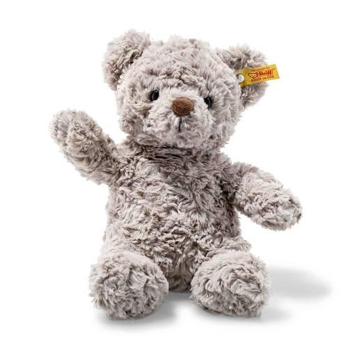 Steiff Soft Cuddly Friends - Honey Teddy Bear 28cm