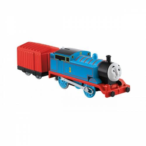 Thomas & Friends Trackmaster Train - Thomas
