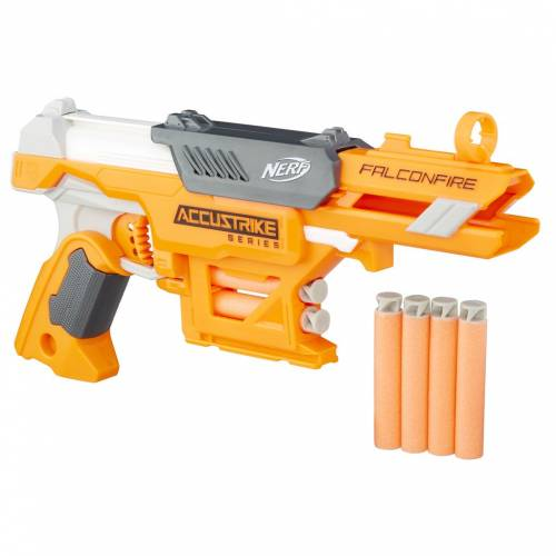 Nerf N-Strike Elite - Falconfire