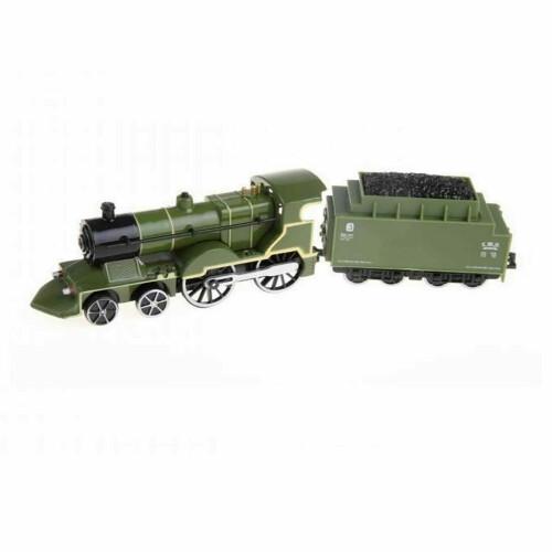 Teamsterz Tank Engine Train