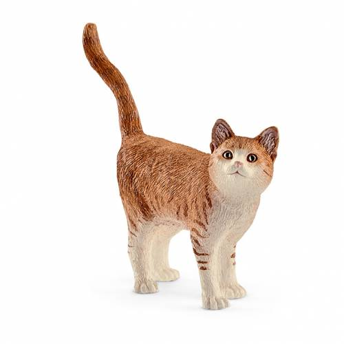 Schleich Farm Life 13836 Cat