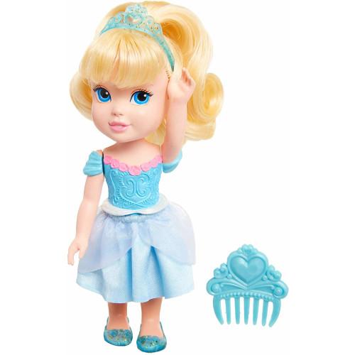 Disney Princess - Petite Cinderella