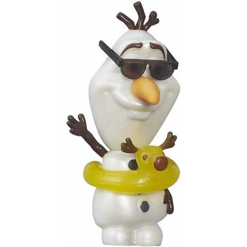 Disney Frozen Little Kingdom - Olaf