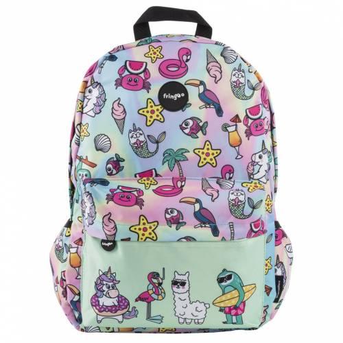 Kids Backpack - Dream Team