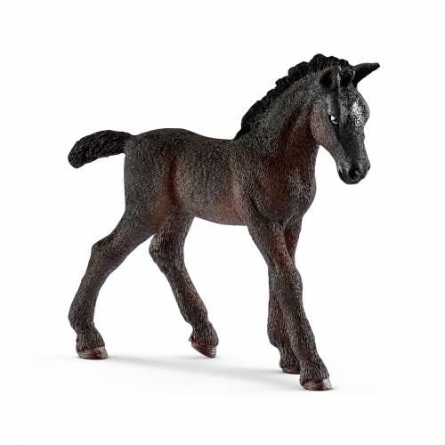 Schleich Horse Club 13820 Lipizzaner Foal