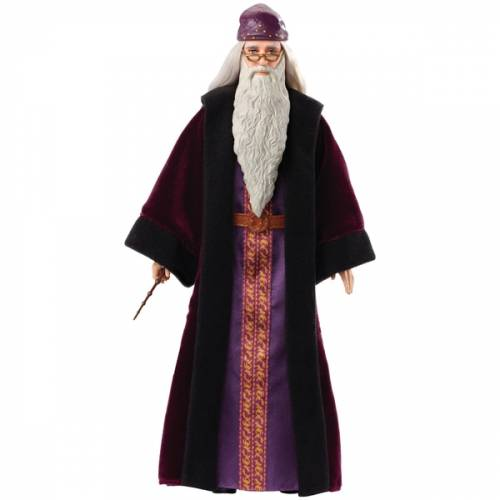 Harry Potter Figure Albus Dumbledore