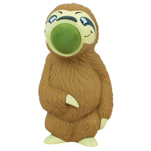 Squeeze Poppers - Sloth