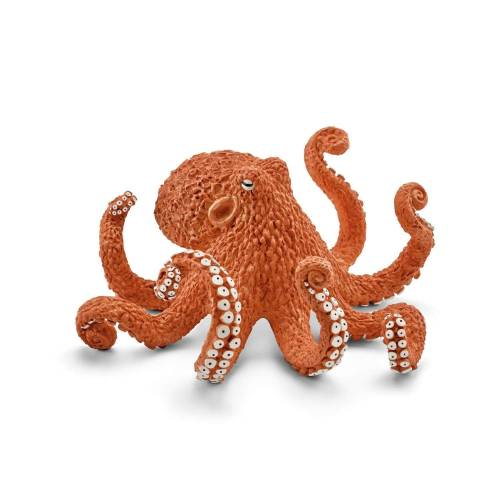Schleich 14768 Octopus