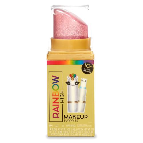 Rainbow High - Makeup Surprise