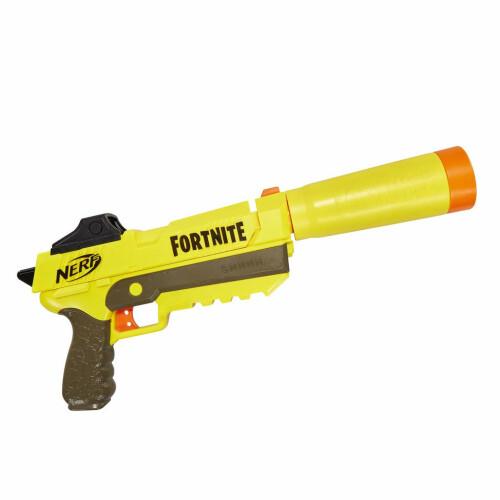 Nerf Fortnite - SP-L