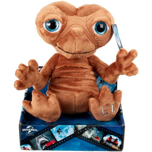 Universal - E.T. 9 Inch Plush