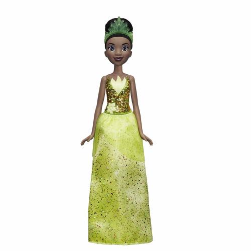 Disney Princess - Royal Shimmer Tiana