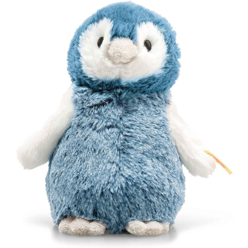 Steiff Soft Cuddly Friends - Paule Pinguin 14cm