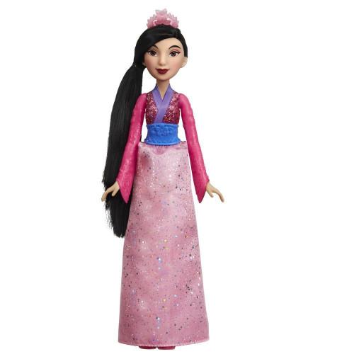 Disney Princess - Royal Shimmer Mulan