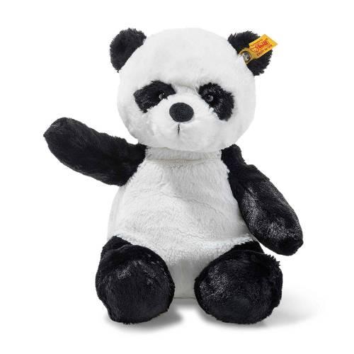 Steiff Soft Cuddly Friends - Ming Panda 28cm