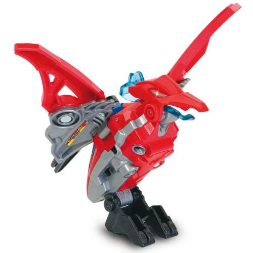 Vtech Switch & Go Dinos Soar the Pteranodon