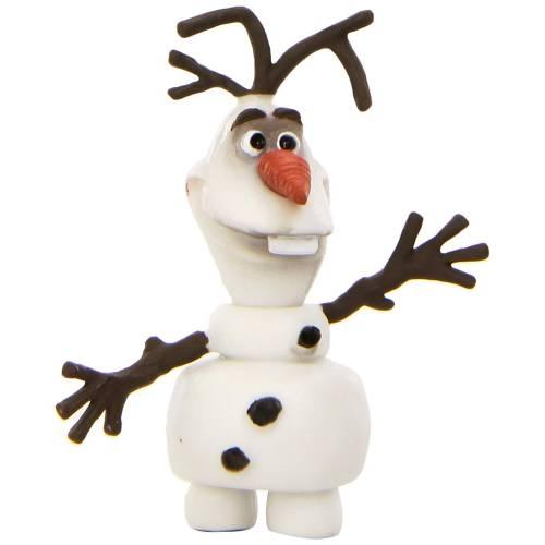 Bullyland - Frozen - Olaf