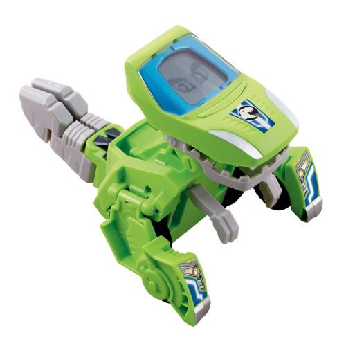 Vtech Switch & Go Dinos Lex the T-Rex