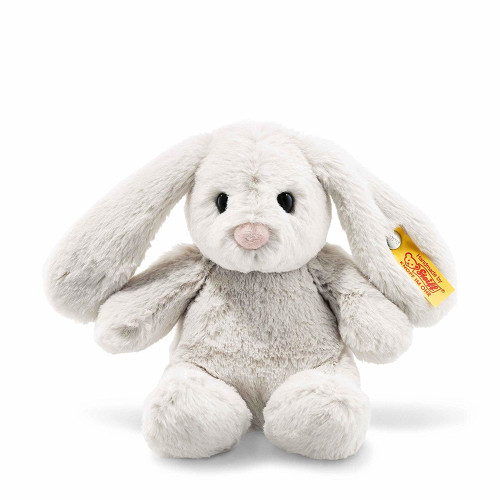 Steiff Soft Cuddly Friends - Hoppie Rabbit 18cm