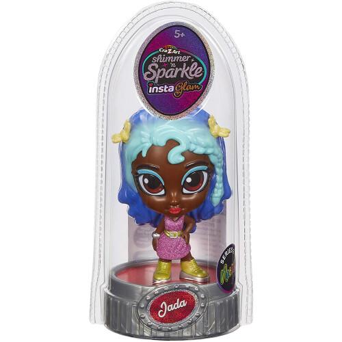 Shimmer N Sparkle Instaglam Neons - Jada
