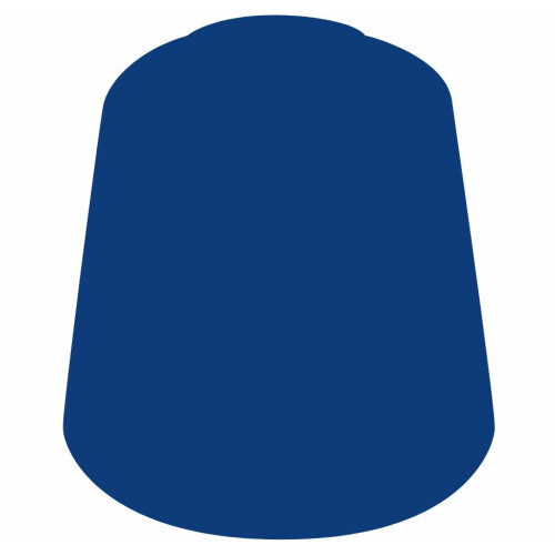 Warhammer Paints - Macragge Blue