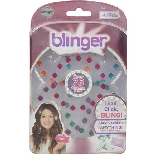 Blinger Refill Pack - Colours
