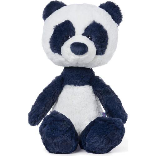 Baby Gund - Panda