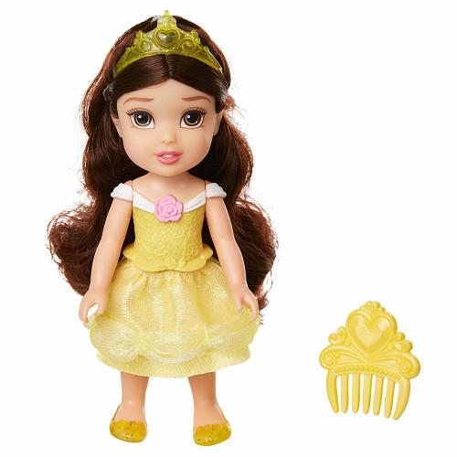 Disney Princess - Petite Belle