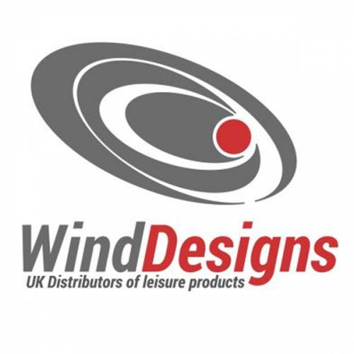 Wind Designs