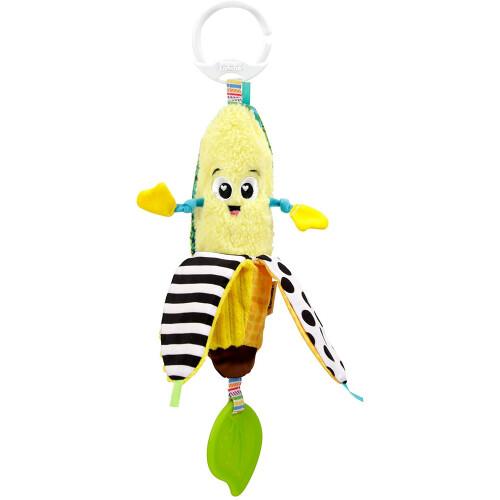 Lamaze Bea The Banana