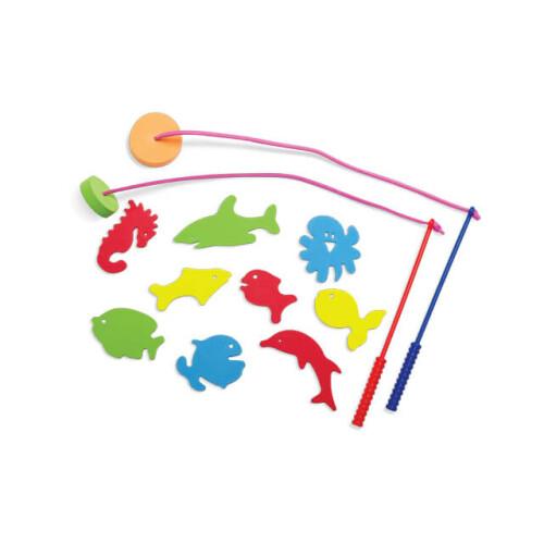 Halilit - Fish 'N Fun