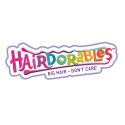 Hairdorables