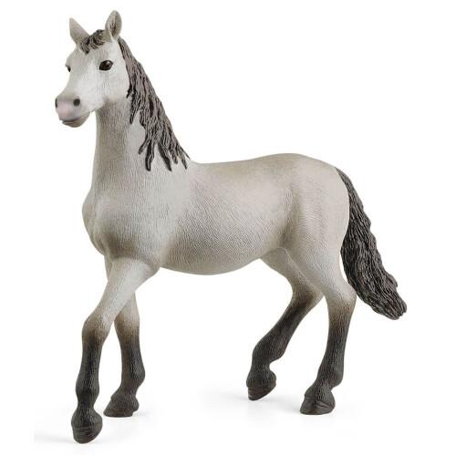 Schleich 13924 Pura Raza Española Young Horse