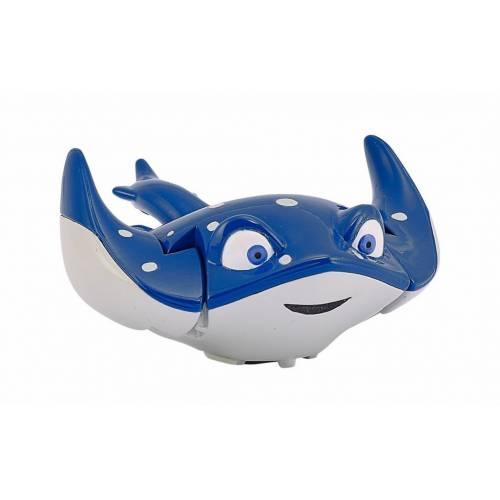 Finding Dory Swigglefish - Mr Ray