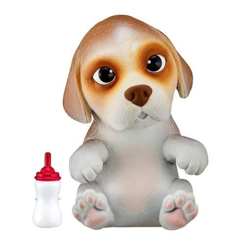 Little Live Pets OMG! Pets - Beega