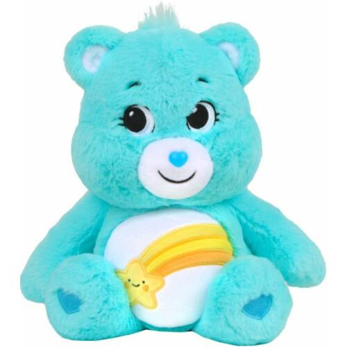 Care Bears - Wish Bear