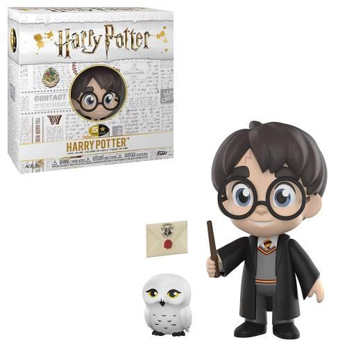 Funko Five Star - Harry Potter
